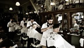 20 conseils de tous poils pour prendre soin des cheveux hommes et entretenir sa barbe