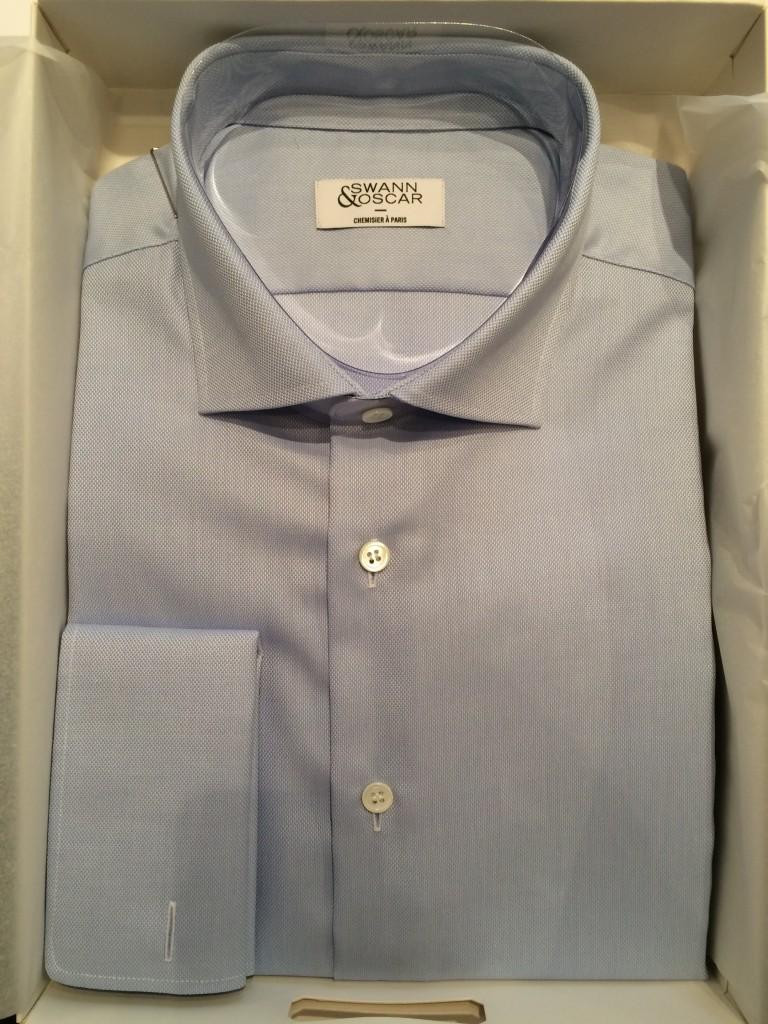 Swann-et-Oscar-chemise-1-UrbanSmartStyle
