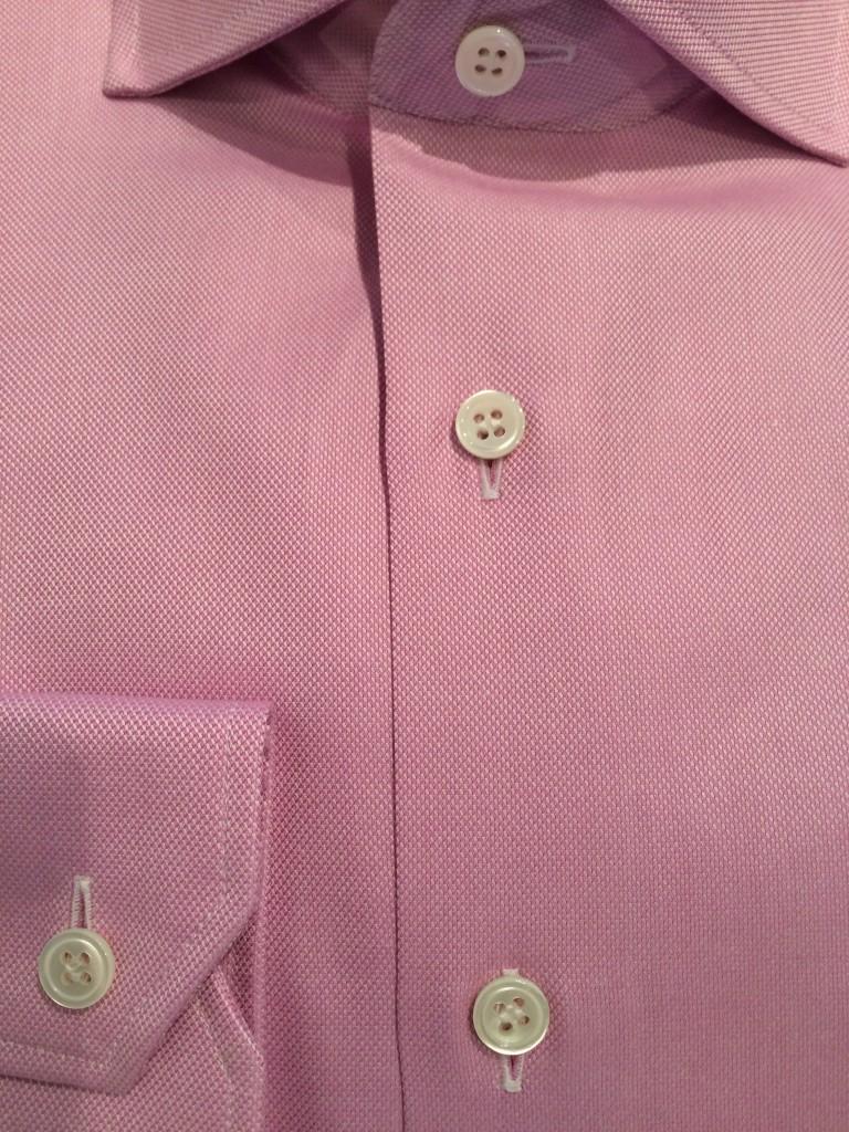 Swann-et-Oscar-chemise-2-UrbanSmartStyle