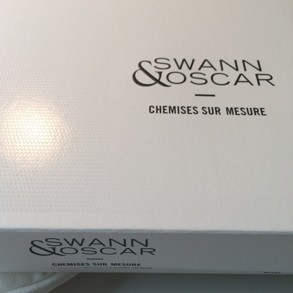 Swann-et-Oscar-livraison-2-UrbanSmartStyle