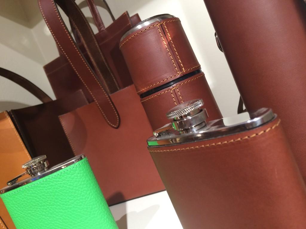 Alexandre-Mareuil-accessoires-1-UrbanSmartStyle