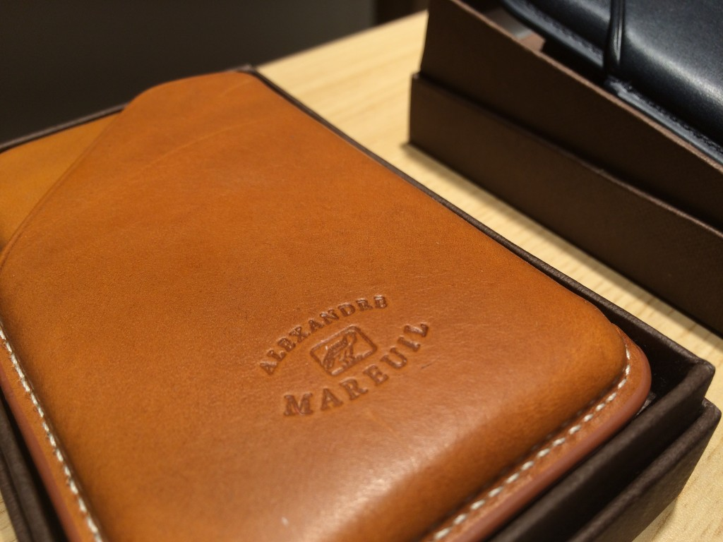 Alexandre-Mareuil-accessoires-3-UrbanSmartStyle