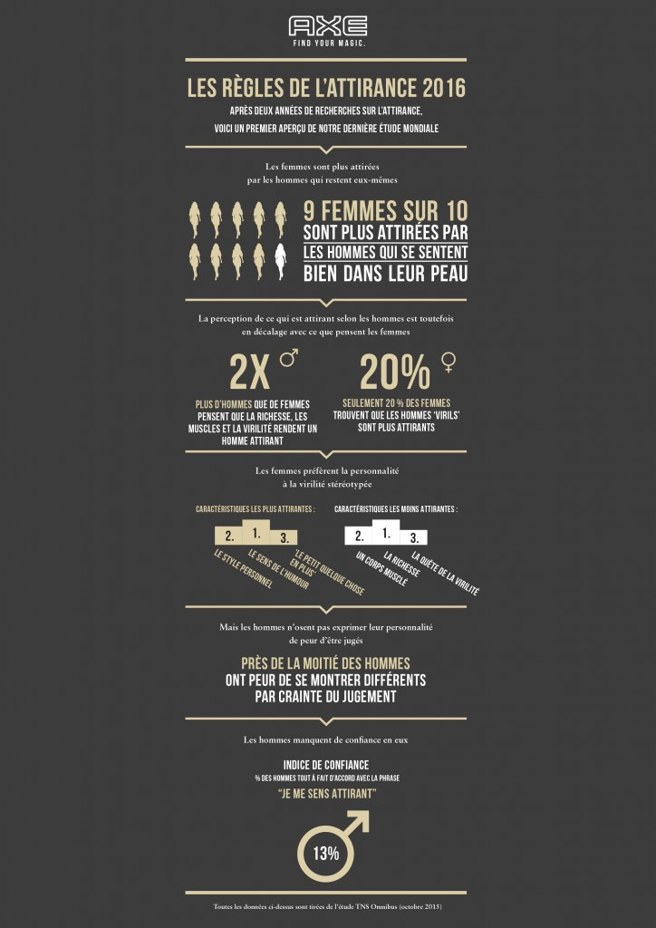 Infographic_01
