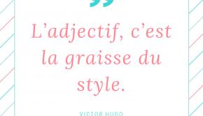 Victore-Hugo
