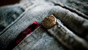 Bien choisir son jeans homme en 10 points essentiels