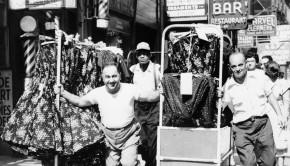 Soldes d'été homme 2015 : acquérir les indispensables du vestiaire homme