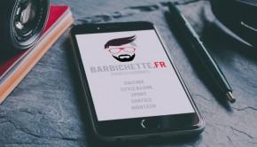 Barbichette.fr : des looks hommes qui vous tiennent par ... le style !